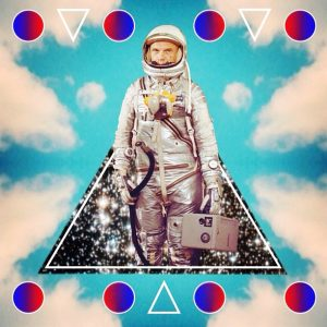 psychedelic revival