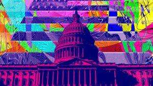 war on drugs psychedelic research