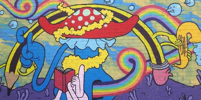 3 Reasons psychedelics are projected to win bipartisan political support