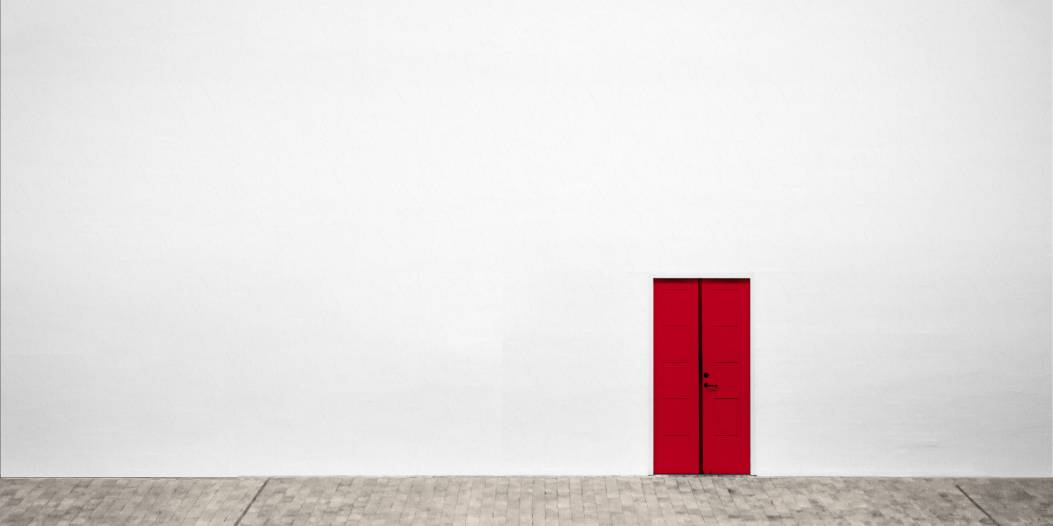 reopening the doors of perception