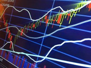 psychedelic capital markets stock surge