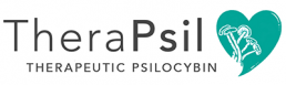 TheraPsil therapeutic psilocybin canadian advocacy psychedelic medicine mental health