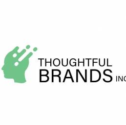 thoughtful brands