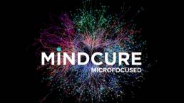 mind cure health