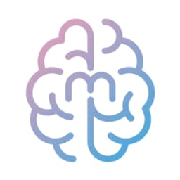 mindmed publicly traded psychedelic stock