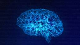 mindmed psychedelic investment public offering upsized
