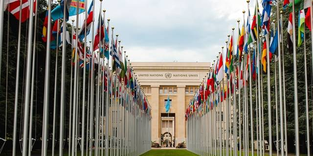 vote United Nations reschedule cannabis global drug policy