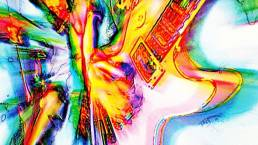 psychedelic company generating revenue illegal capital markets investment