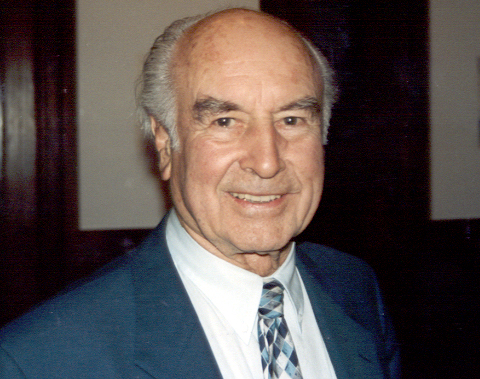 albert Hofmann father of LSD psychedelic synthesis chemist therapy