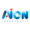 Aion Therapeutic