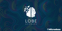 Lobe Sciences PsyCap presentation Feb 2021